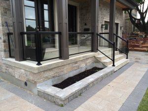 simple-glass-railing